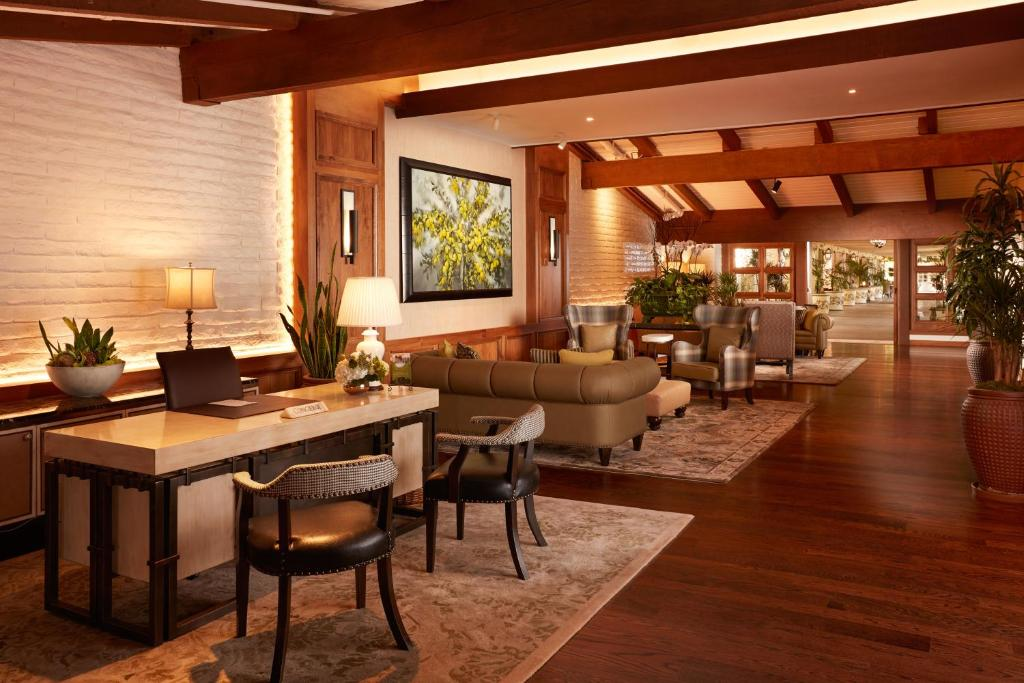 Rancho Bernardo Inn Rancho Bernardo Obnovlennye Ceny 2021 Goda