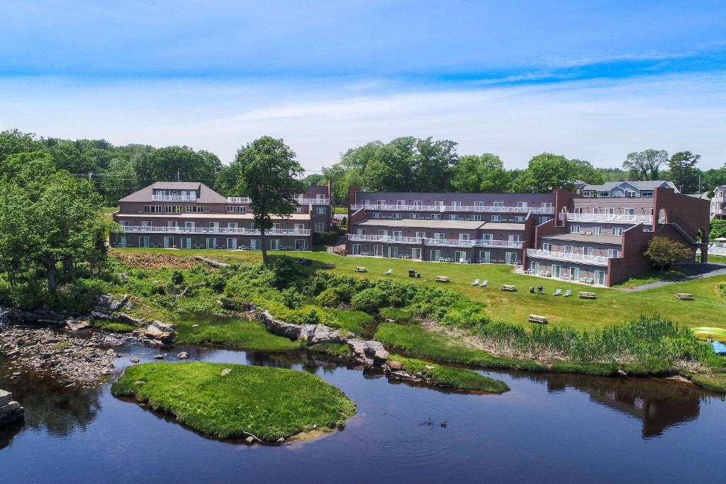 Ogunquit River Inn, Ascend Hotel Collection