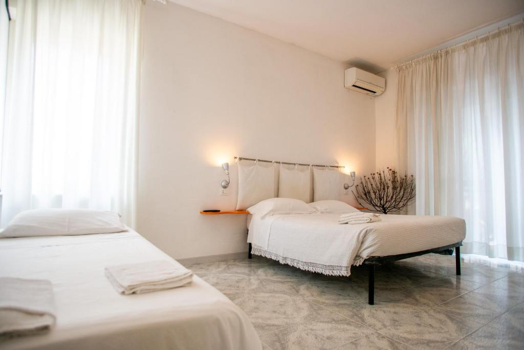 bed and breakfast sofia, pescara – updated 2021 prices  booking.com