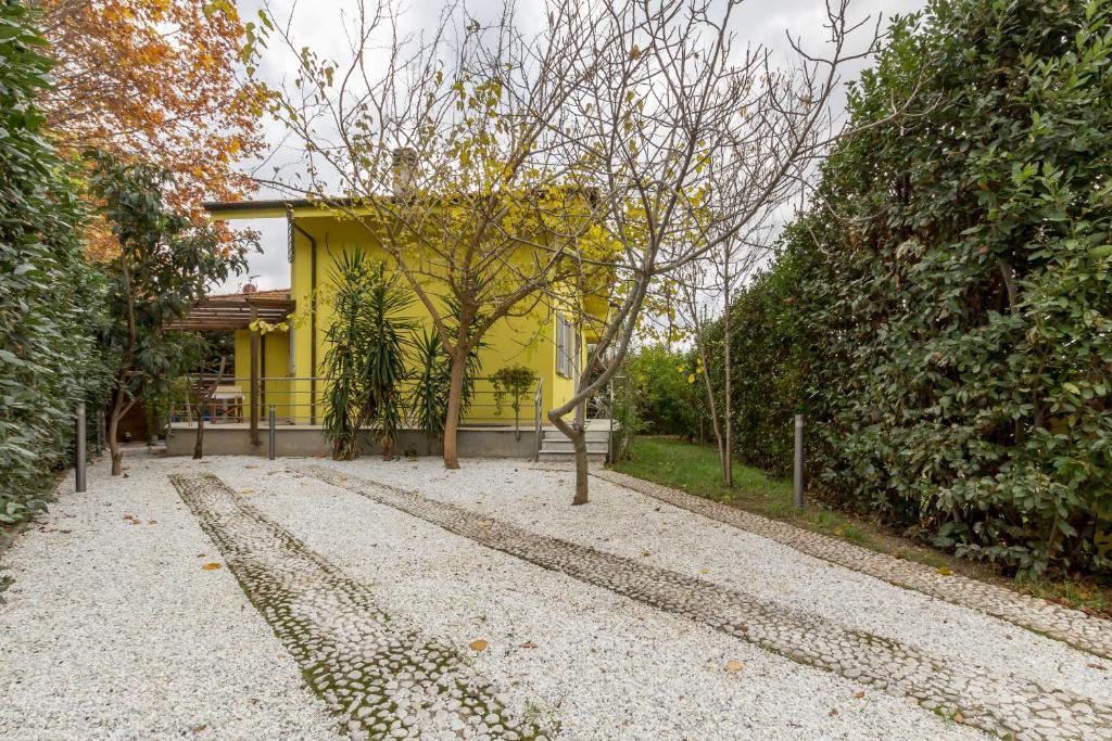 Villa Twetty