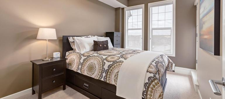 2 Bedrooms 1 Bedroom Spectacular Apartments Toronto Updated 2021 Prices