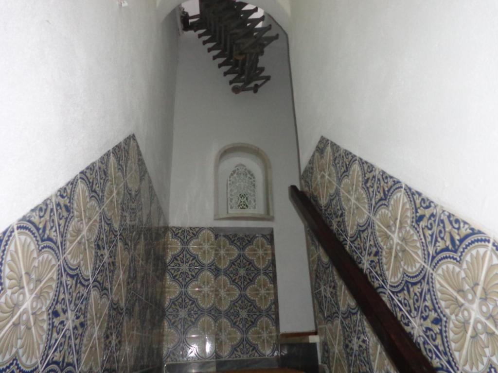Casa da Turquinia