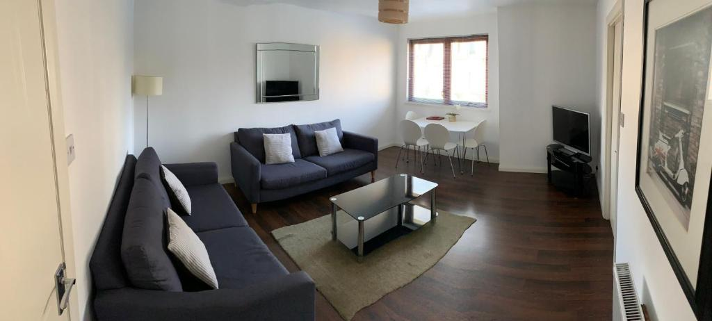 Bloomfield  Apartments - Laterooms