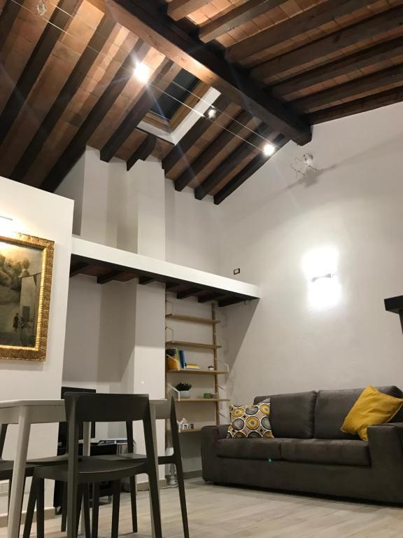 Appartamento A&A