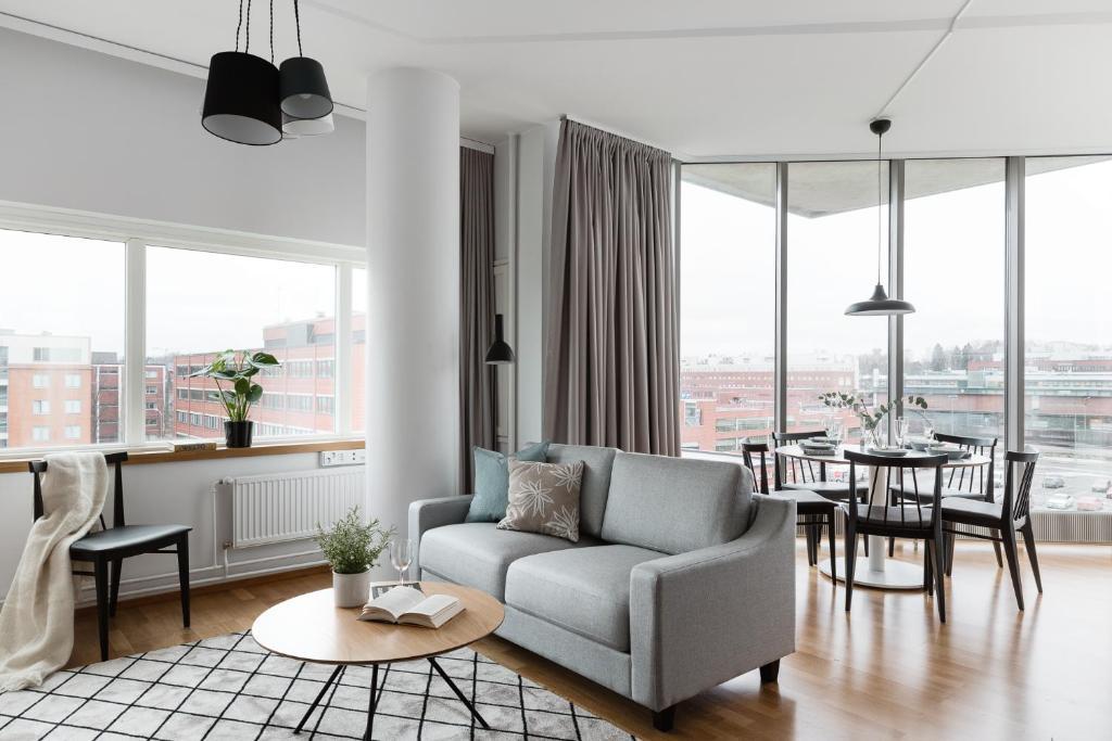 Квартира хельсинки недвижимость в болгарии шкорпиловци