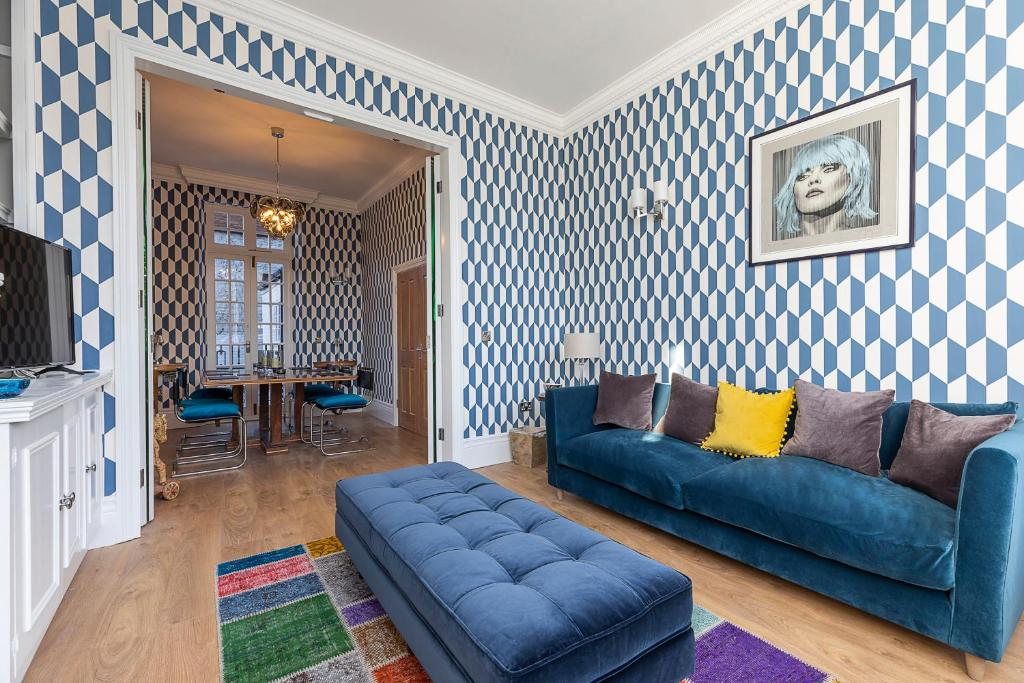 Best Hotels For Notting Hill Carnival