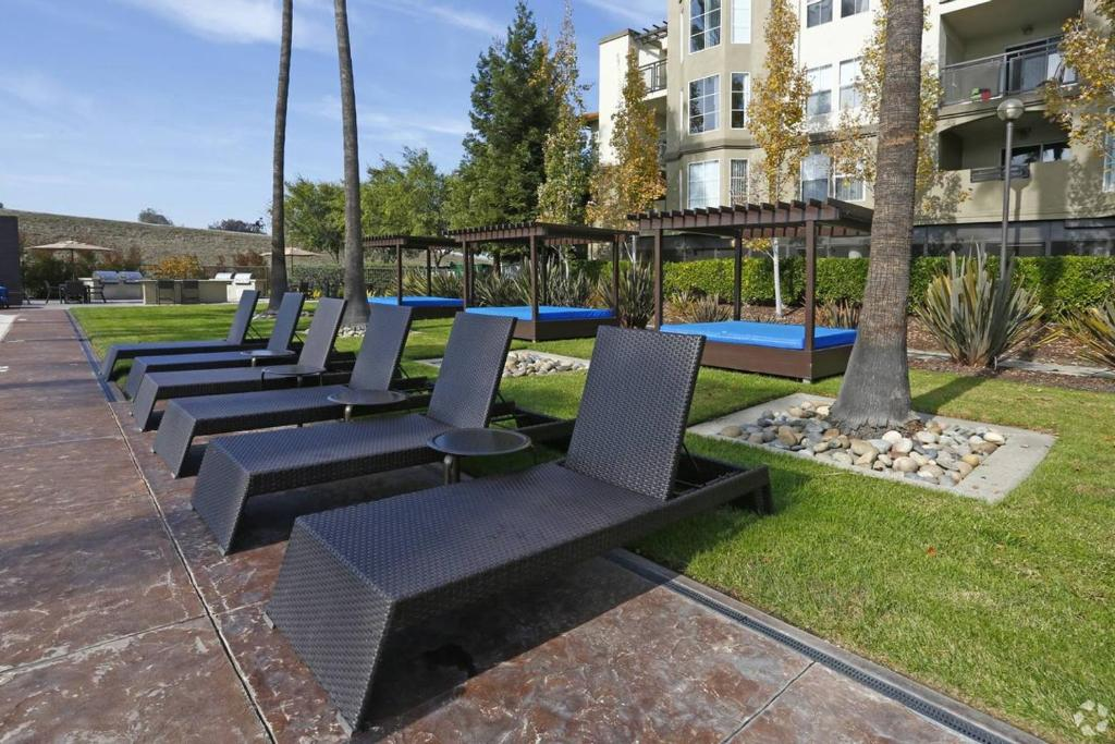 enclave luxury apartments 4 120 san jose ca booking com enclave luxury apartments 4 120 san
