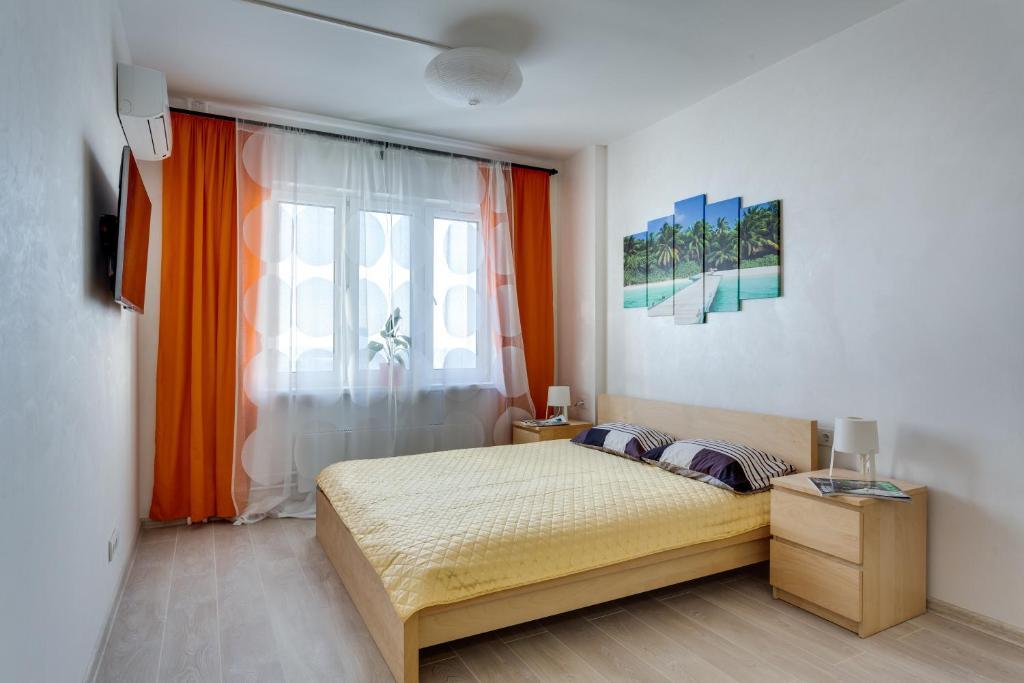 Апартаменты щербинка недвижимость болгария варна