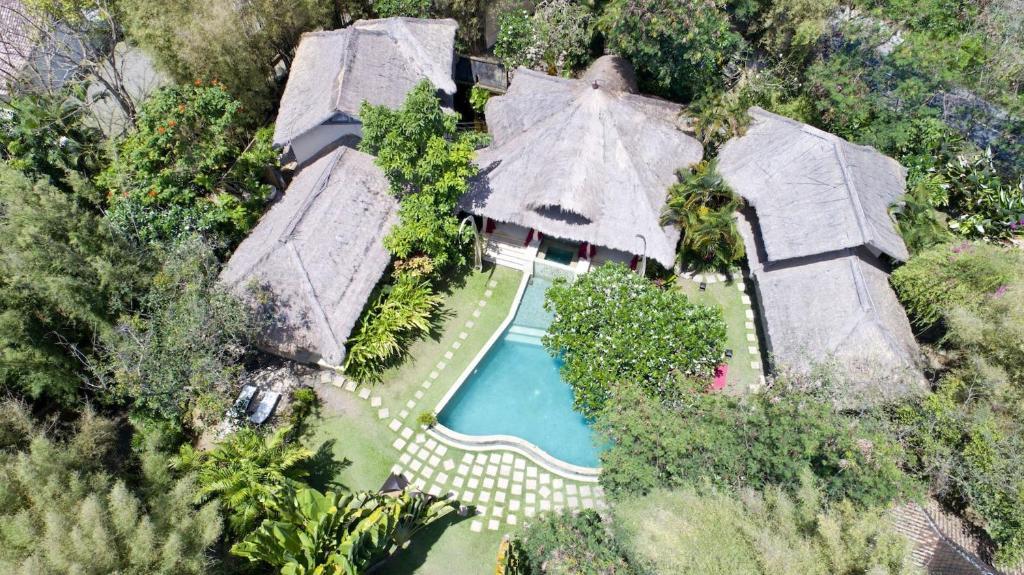 Villa Mathis A Member Of Secret Retreats Canggu 8 6 10 Updated 2021 Prices