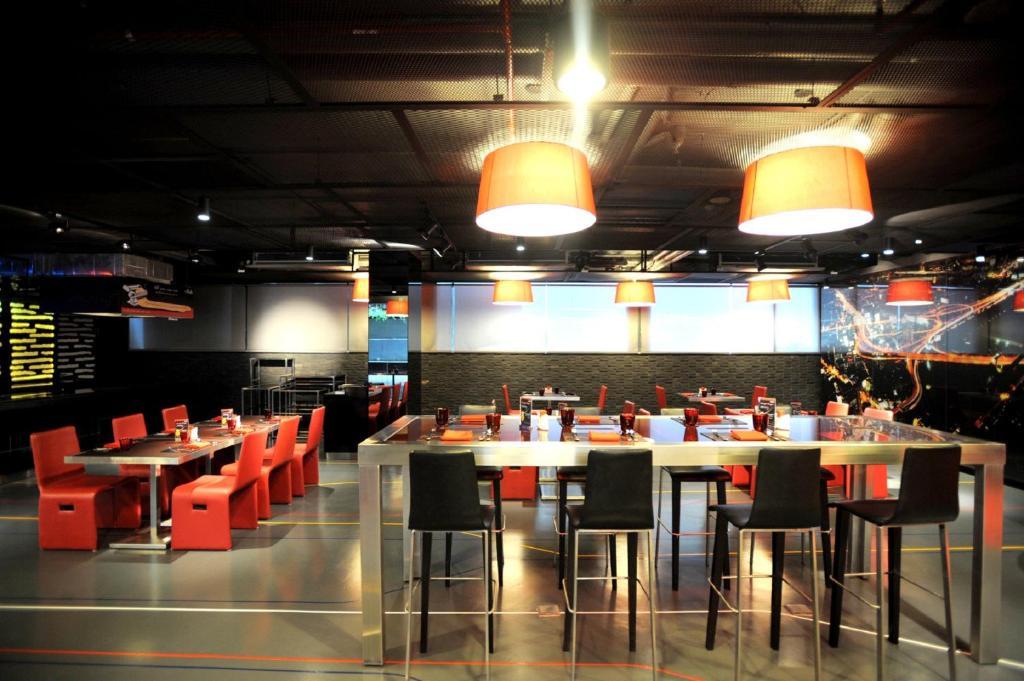 Galleria Sukhumvit 10 Bangkok By Compass Hospitality Bangkok Updated 2021 Prices