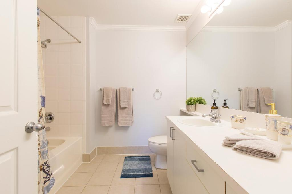 Stunning 2 Bedroom 2 Bathroom Apartment Condo West Palm Beach Fl Booking Com