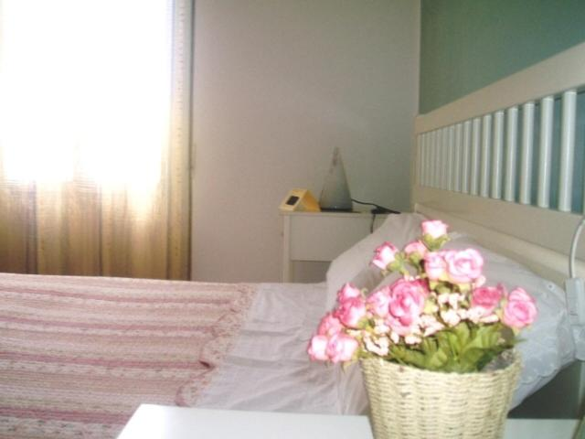 Appartamento Bed And Roses