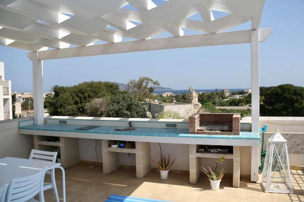 Casa vacanze  Casa Del Corallo