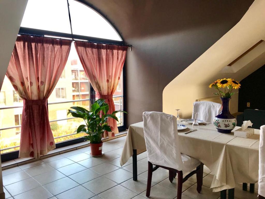FANTASIA a spacious beautiful apartment & affordable