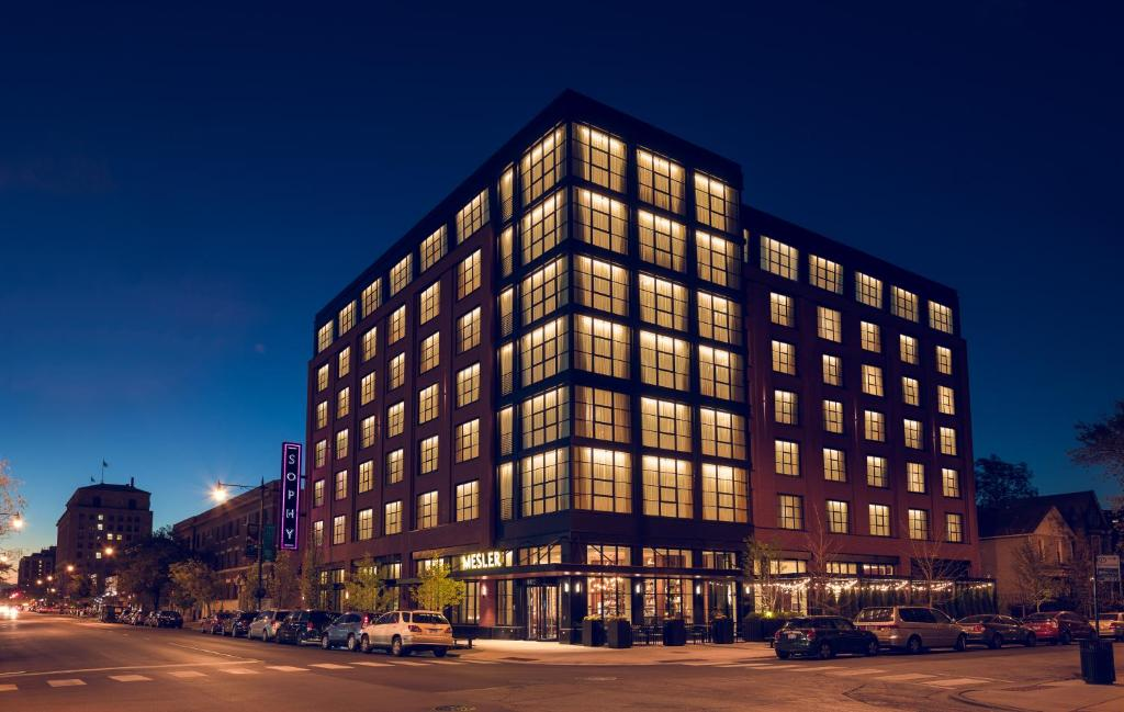 sophy hyde park chicago updated 2020 prices sophy hyde park chicago updated 2020