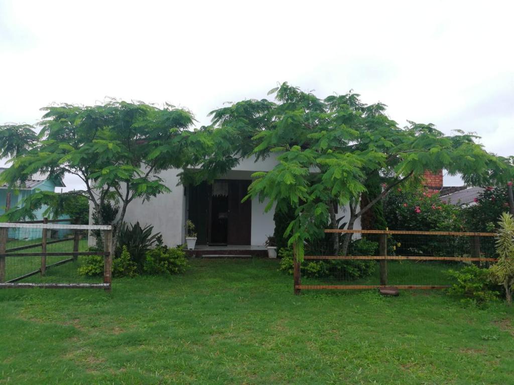 Casa de Praia, baixo custo e boa localização