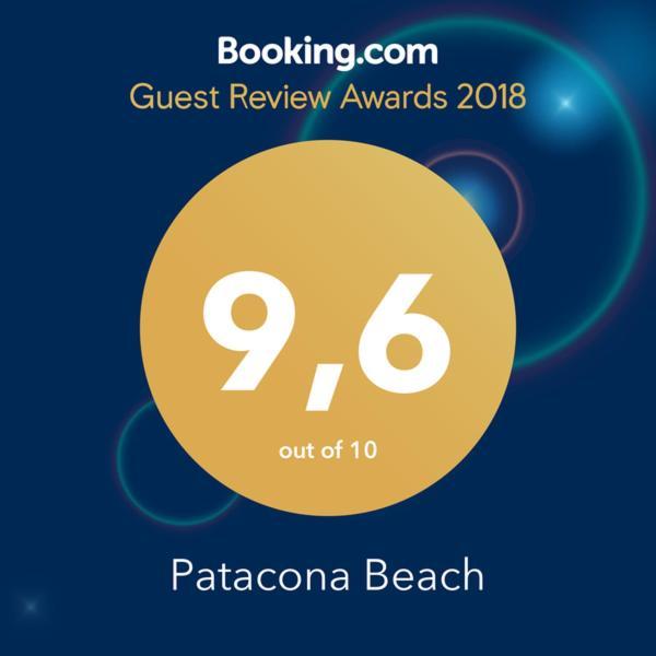 Apartment Patacona Beach Valencia Spain Booking Com