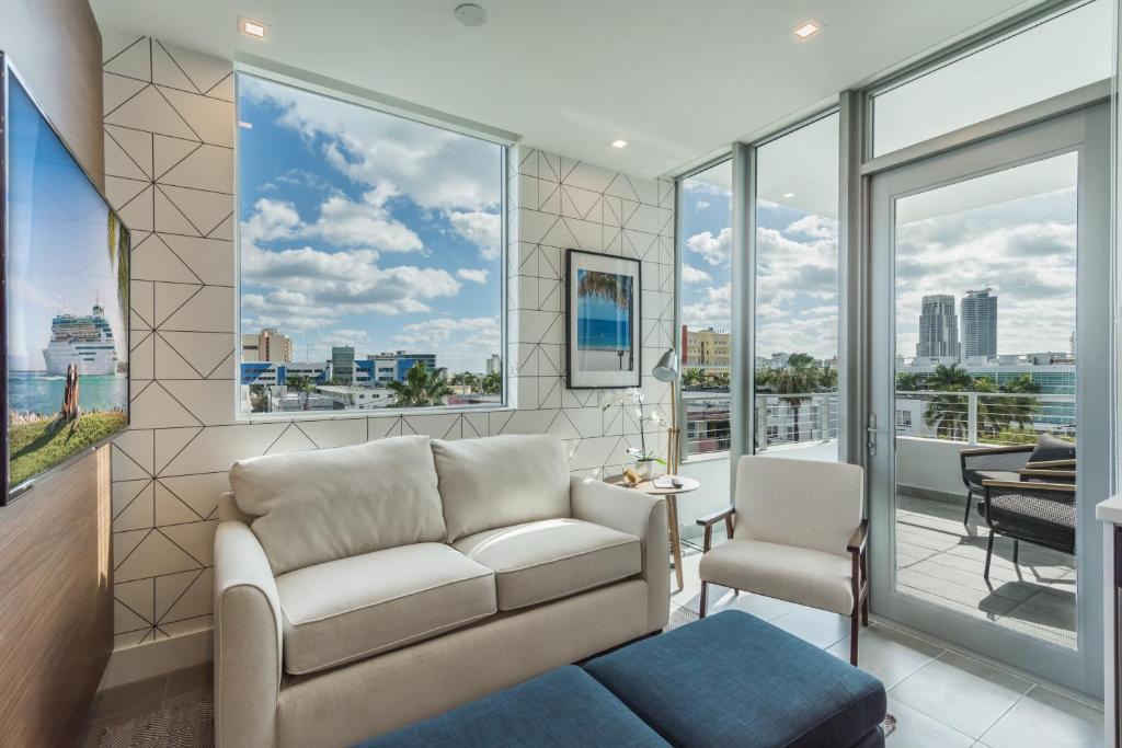 Vhc Luxury Apartments Miami Beach Updated 2021 Prices