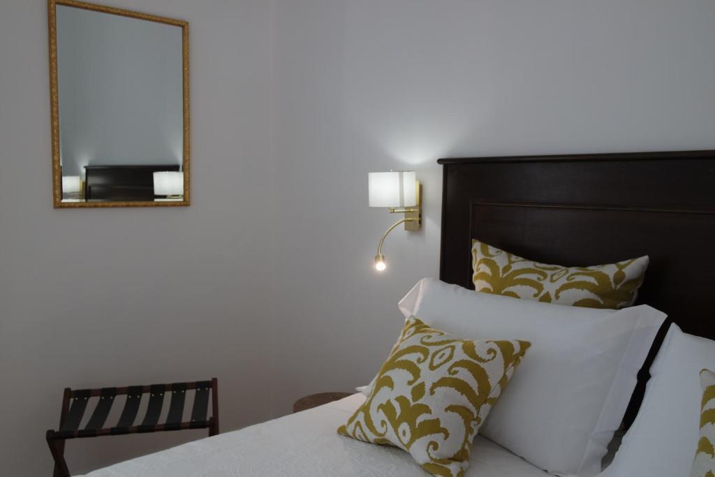 Hotel Livio Brescia, Italy