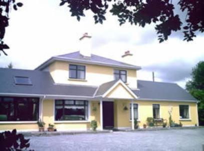 Davmar B&B Blarney, Ireland