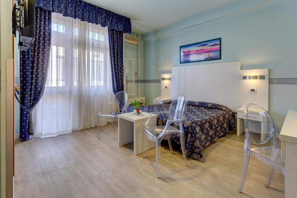 Hotel Massimo D Azeglio Montecatini Terme Updated 2020 Prices