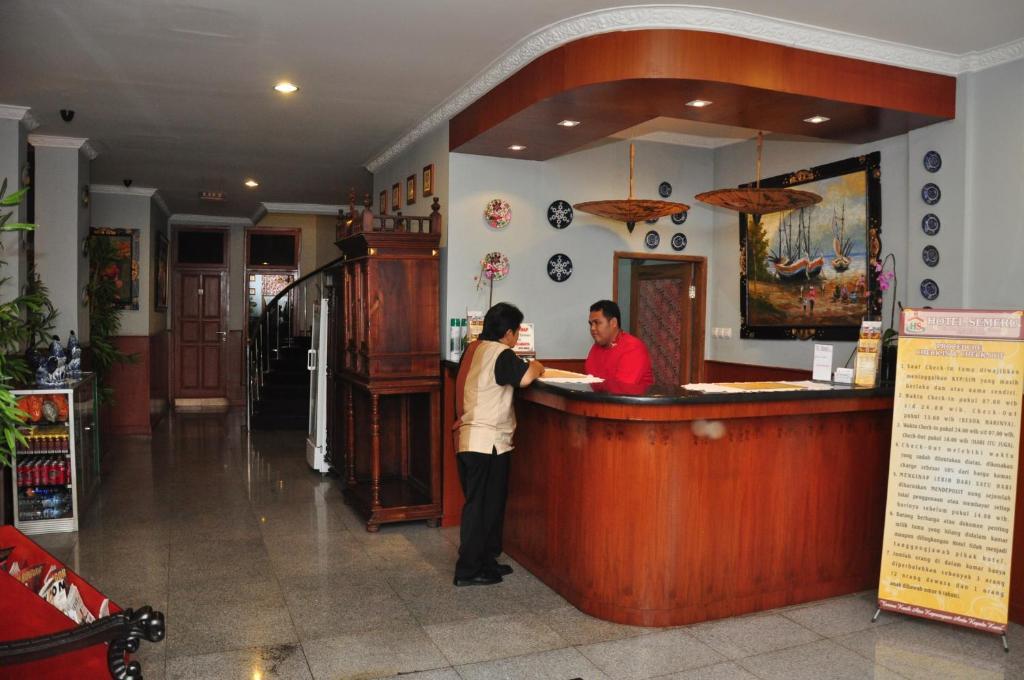 Hotel Semeru Bogor Harga Terbaru 2020