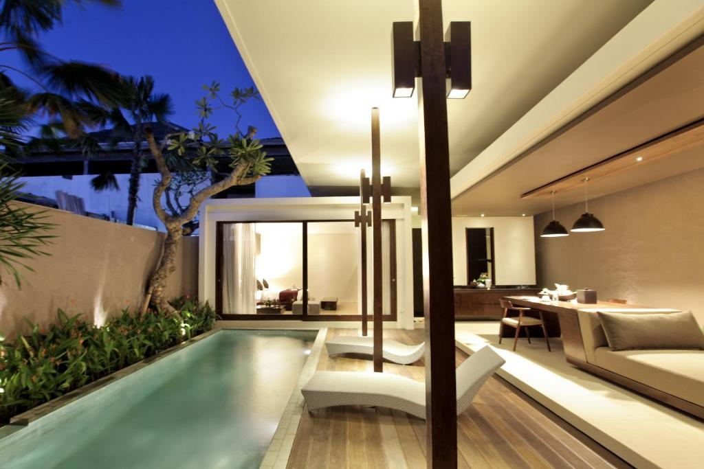 Asa Bali Luxury Villas Spa Seminyak 7 8 10 Updated 2021 Prices