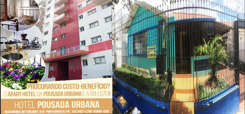 Апартаменты ponta дубай недвижимость острова