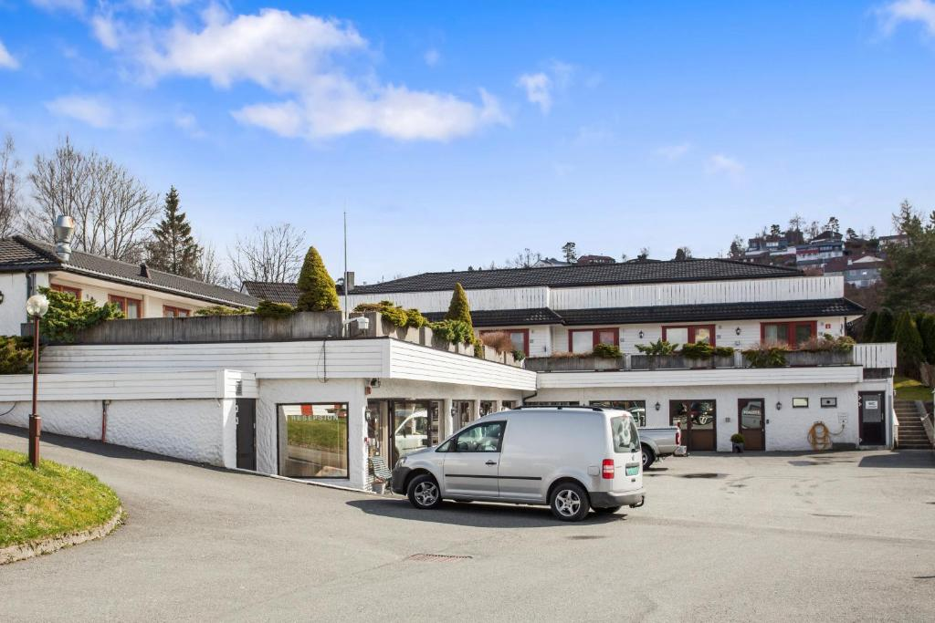 Midttun Motell & Camping AS, Bergen – Updated 2020 Prices