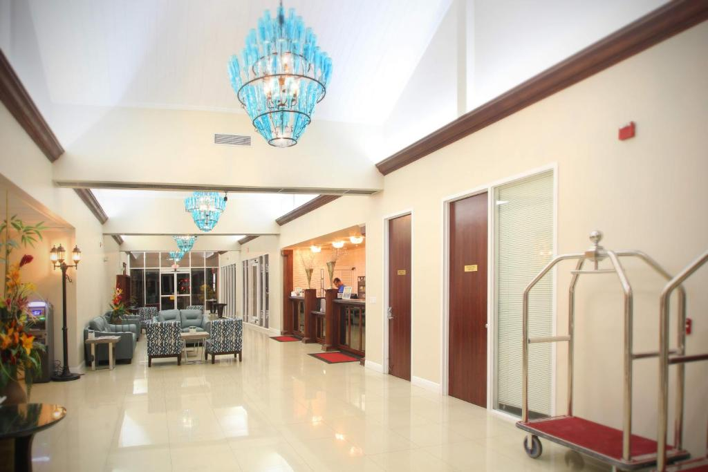 Fort Lauderdale Grand Hotel Fort Lauderdale Aktualisierte Preise Fur 2021