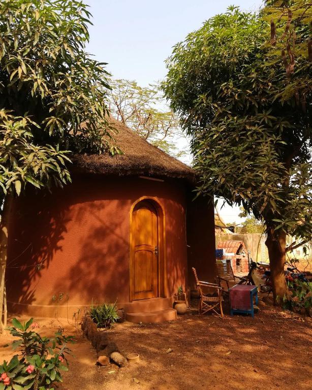 Prognosis for term breech presentations in Africa (Bobo Dioulasso, Burkina Faso).