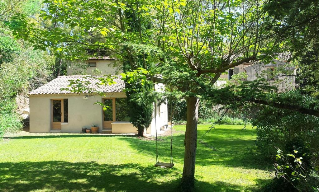La petite maison, Aix-en-Provence (9.9/9)  Updated 9 Prices