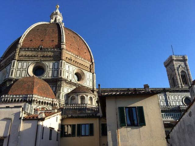Palazzo Niccolini al Duomo - Laterooms
