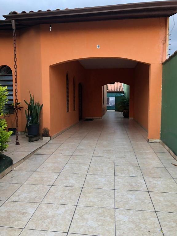 casa em Martins de Sá