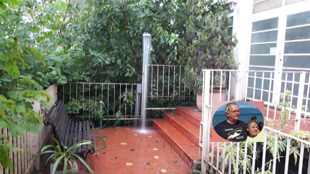 Ap.05 em Ribeirão Preto para até 7 pessoas