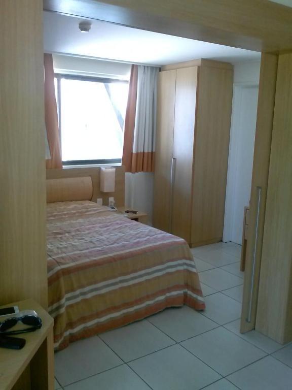 Beach Class Resort Flat 4308