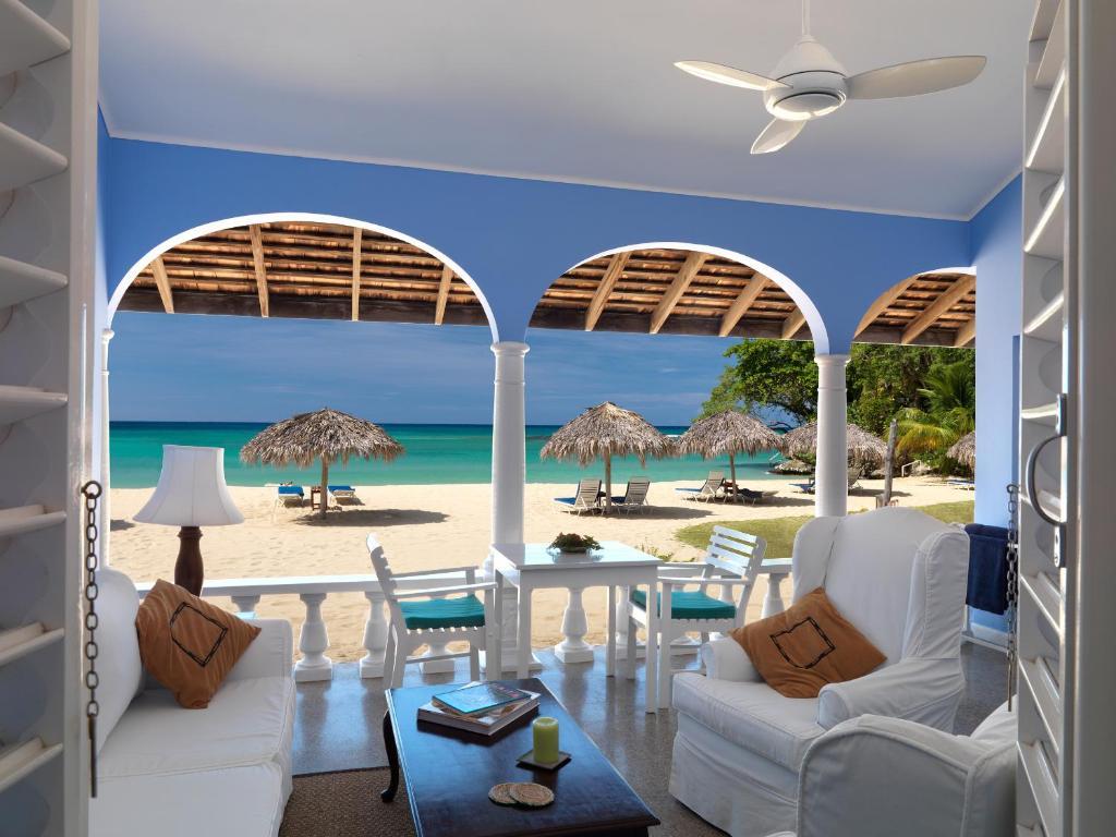 Jamaica Inn, Ocho Rios, Jamaica - Booking.com