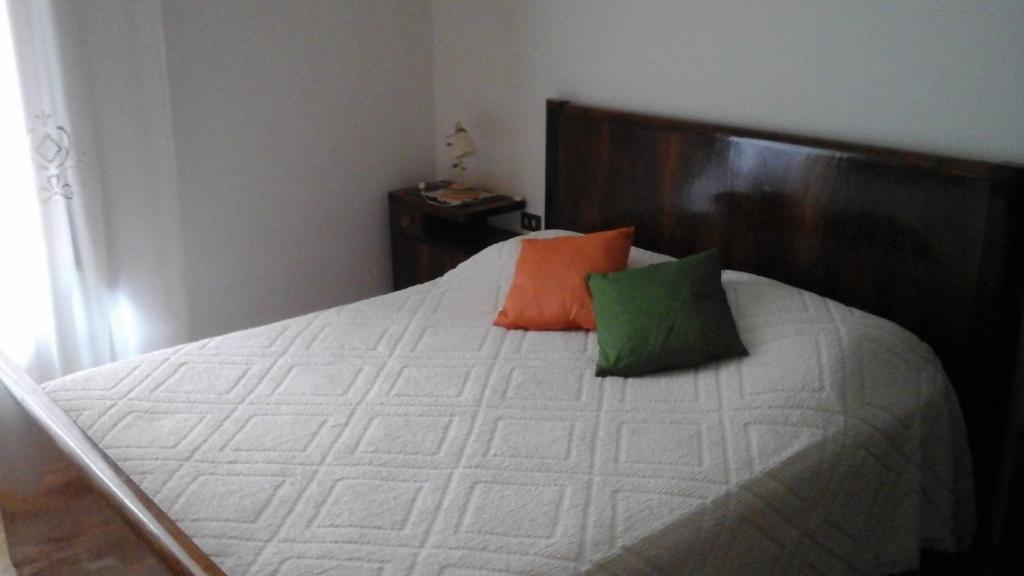 Appartamento Il Lago Italia Barberino Di Mugello Booking Com