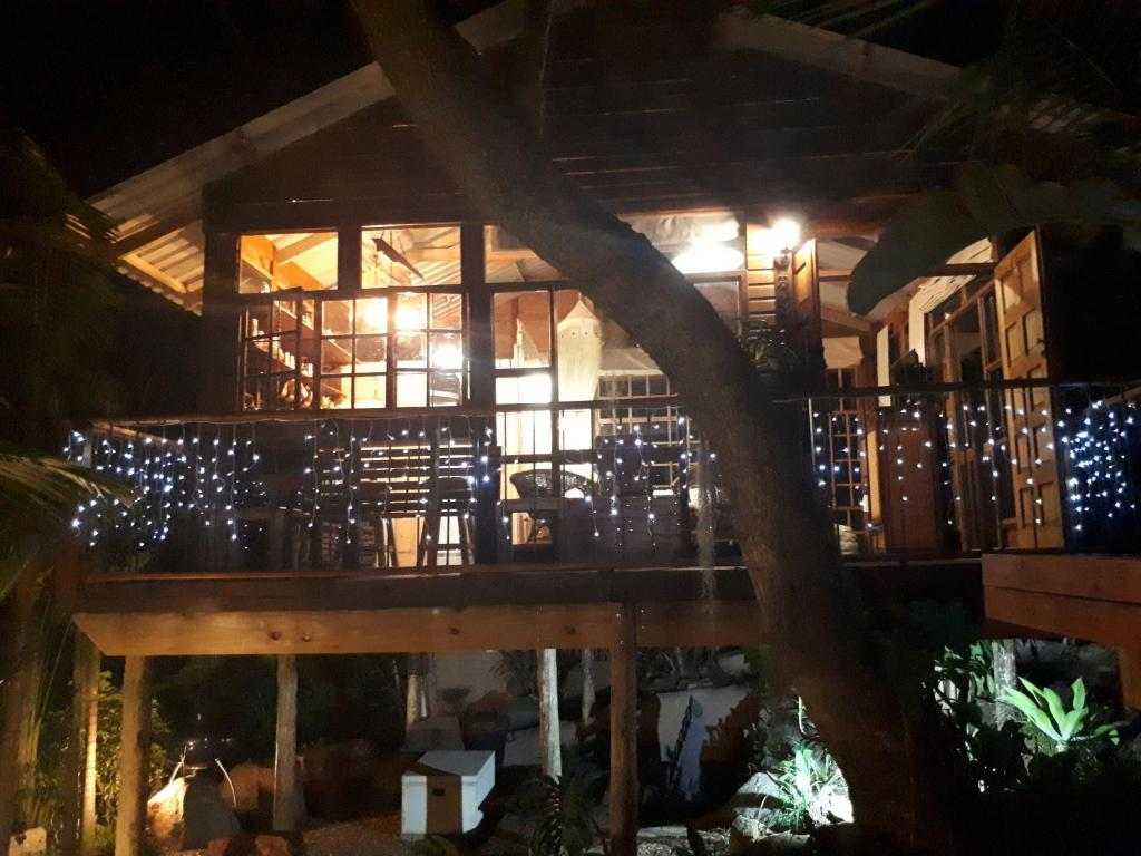 Loerieroep Guesthous in Nelspruit Mpumalanga, South Africa
