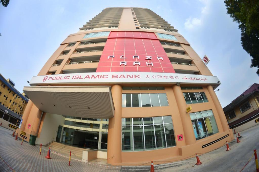 Kampung Baru Homestay Kl Kuala Lumpur Malaysia Booking Com