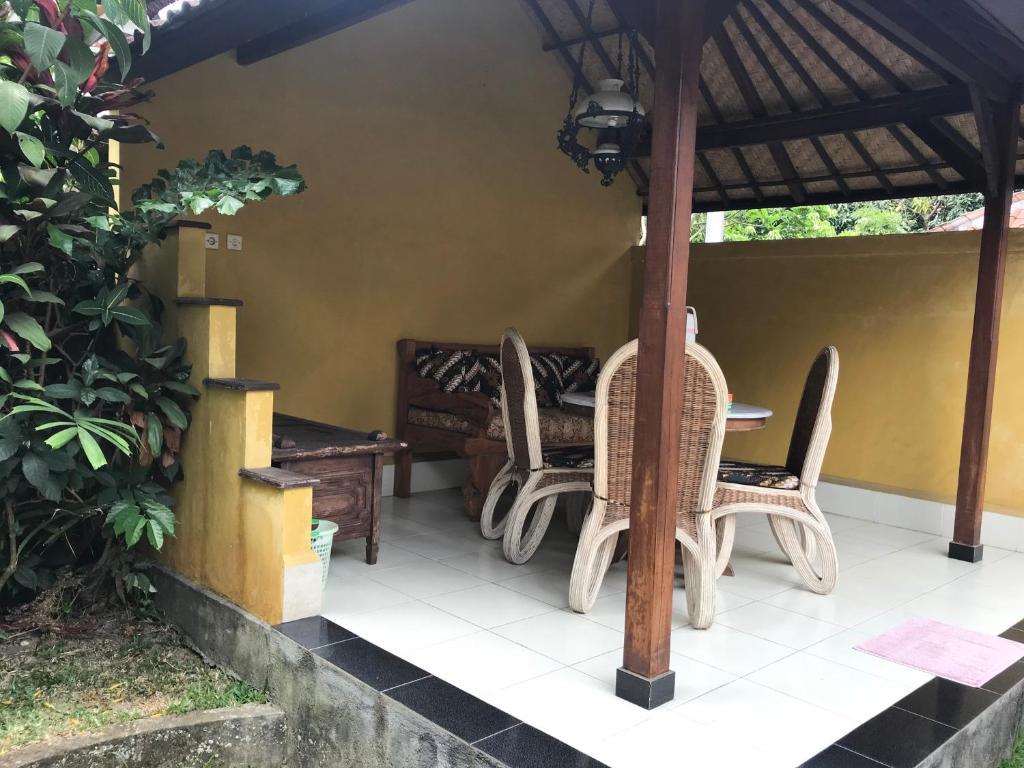 Bali Breeze Bungalows Ubud Updated 2021 Prices