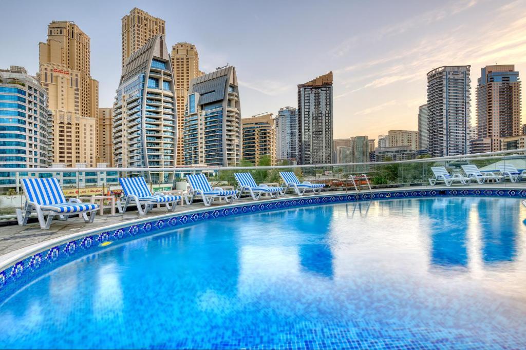 Отель дубай марина апартаменты купить дом на бали у моря недорого