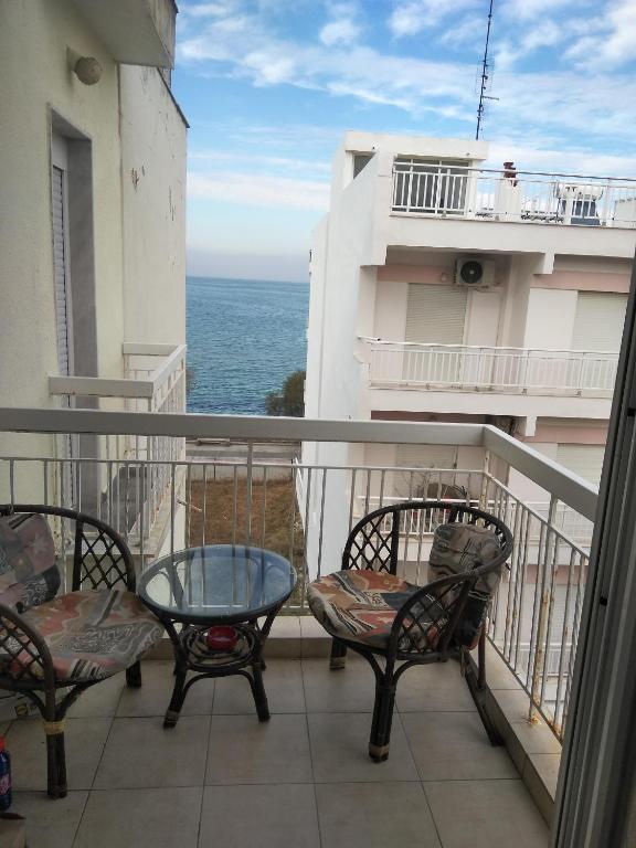 Квартира в греции у моря квартиры Абу Даби Аль Арьям