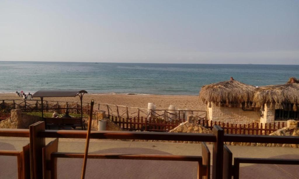 Mamora Front Beach Villa Alexandria Updated 2021 Prices