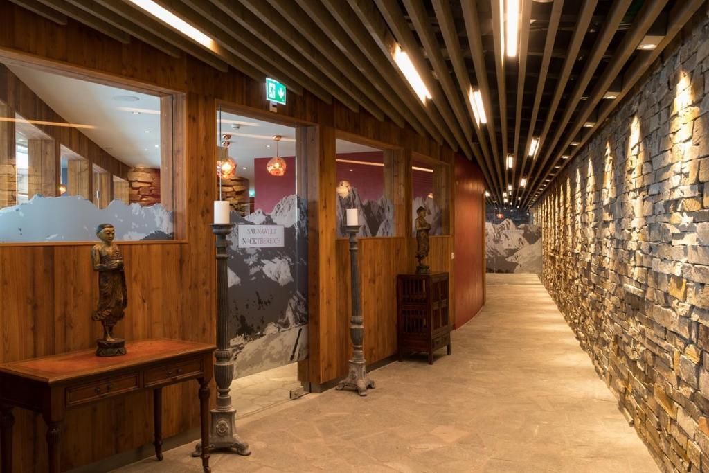 Picture of: Hotel Pratschli Arosa Opdaterede Priser For 2020