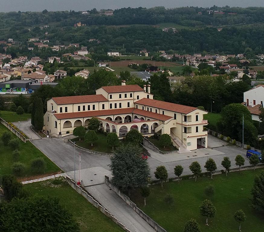 acasă montebelluna