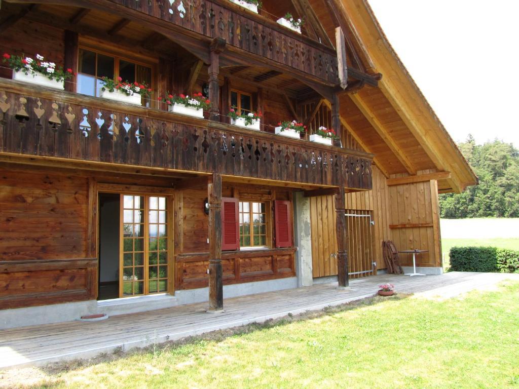 Lodge 24