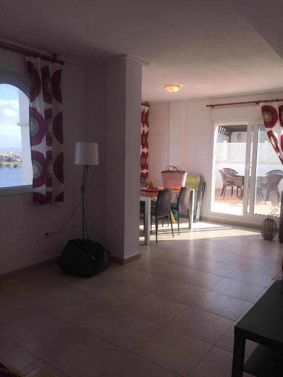 Casa Julie-Anne -A Murcia Holiday Rentals Property 8