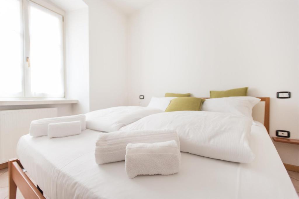 Arco Living Apartments Arco Prezzi Aggiornati Per Il 2021