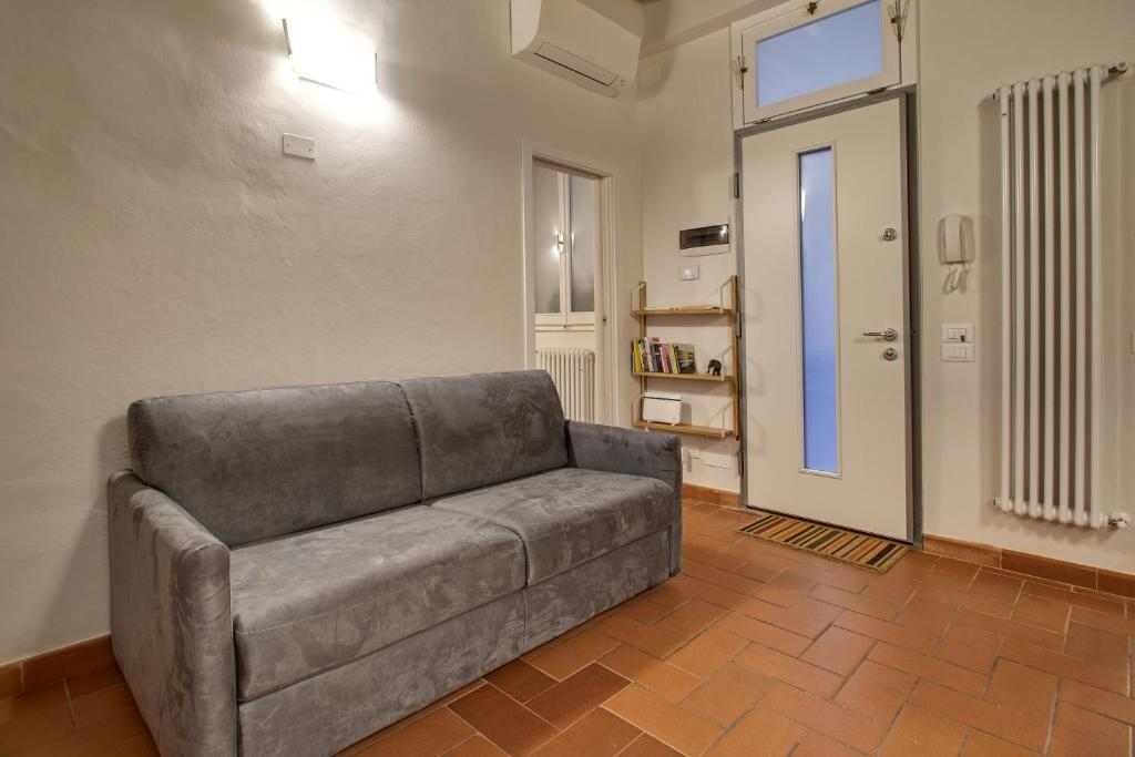 Pilastri Cozy Apartment Close To Piazza Santa Croce Florence Italy Booking Com